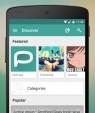 دانلود نرم افزار مسنجر گروهی پالرینگو Palringo Group Messenger 9.2.1 اندروید