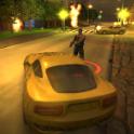 دانلود بازی باز پس گیری: جنگ گودال شنی Payback 2 – The Battle Sandbox v2.104.9 اندروید+مود