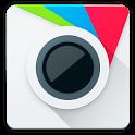 دانلود نرم افزار ویرایش تصاویر Photo Editor by Aviary Premium v4.8.4 اندروید