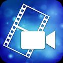 دانلود CyberLink PowerDirector Full 7.3.0 قدرتمندترین ویرایشگر ویدئو اندروید