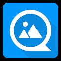 دانلود برنامه گالری عکس حرفه ای QuickPic v8.2.4 اندروید