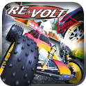 دانلود بازی ریوولت کلاسیک RE-VOLT Classic 3D v1.3.0 Premium اندروید – همراه دیتا