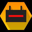 دانلود بازی ربات ROBOTS v1.0.0c اندروید – همراه نسخه مود