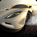دانلود بازی مسابقات زیرزمینی Racer UNDERGROUND v1.34 اندروید