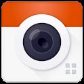 دانلود Retrica Pro 5.12.0 برنامه ویرایش تصاویر رتریکا اندروید