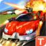 دانلود بازی شورش در جاده(تانگو)Road Riot v1.29.25 اندروید+مود