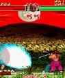 دانلود بازی نبرد سامورایی SAMURAI SHODOWN II v1.7 اندروید - همراه دیتا + تریلر
