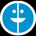 دانلود SOMA Messenger 2.0.15 برنامه سوما مسنجر اندروید