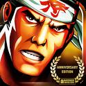 دانلود بازی سامورایی Samurai II: Vengeance v1.1.4 اندروید – همراه نسخه مود شده + تریلر