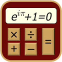 دانلود Scientific Calculator 4.1.2 برنامه ماشین حساب علمی اندروید