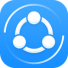 دانلود SHAREit 4.0.5 برنامه اشتراک فایل شرایت اندروید + ویندوز