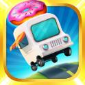 دانلود بازی ماشین اسنک فروش Snack Truck Fever v1.3.0 اندروید – همراه دیتا + مود + تریلر