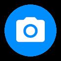 دانلود Snap Camera HDR 8.10.4 برنامه دوربین حرفه ای اندروید