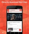 دانلود نرم افزار اسنپ تیوب SnapTube v5.13.1.5132401 اندروید - همراه تریلر
