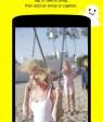 دانلود برنامه اسنپ چت Snapchat 11.13.0.28 اندروید