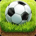 دانلود Soccer Stars 3.9.2 بازی ستاره های فوتبال اندروید