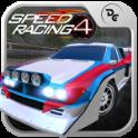 دانلود بازی نهایت سرعت ۴ Speed Racing Ultimate 4 v3.0 اندروید + تریلر