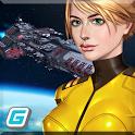 دانلود بازی ستاره جنگی Star Battleships v1.0.0.192 اندروید – همراه تریلر