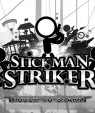دانلود بازی استیکمن مهاجم Stickman Striker v3.0.0 اندروید - همراه تریلر