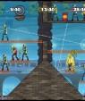 دانلود بازی زامبی های دیوانه Stupid Zombies 3 v2.7 اندروید+ تریلر