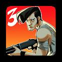 دانلود بازی زامبی های دیوانه Stupid Zombies 3 v2.12 اندروید+ تریلر