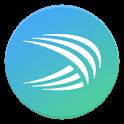 دانلود SwiftKey Keyboard 6.7.3.30 برنامه کیبورد سویفت کی اندروید