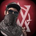 دانلود بازی سندیکای شهر: هرج و مرج Syndicate City: Anarchy v1.1.3 اندروید – همراه دیتا + مود + تریلر