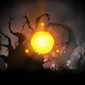 دانلود بازی ماجرای پرواز خورشید The Flying Sun Adventure Game v1.2.7.1 اندروید