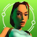 دانلود بازی تام رایدر Tomb Raider I v1.0.27RC اندروید – همراه دیتا + تریلر
