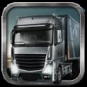 دانلود بازی شبیه ساز کامیون Truck Simulator 2016 v1.9 اندروید – همراه تریلر