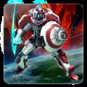 دانلود بازی آنلاین ستمگر آزاد شده Tyrant Unleashed v2.23.1 اندروید – همراه تریلر