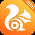 دانلود UC Browser Mini 11.0.0 برنامه مرورگر مینی یوسی اندروید