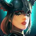 دانلود Vikings – Age of Warlords 2.1 بازی وایکینگ ها – جنگ سالاران اندروید
