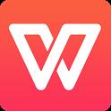 دانلود WPS Office + PDF 10.7 برنامه آفیس WPS اندروید