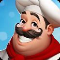 دانلود بازی سرآشپز جهانی World Chef v1.38.3 اندروید