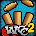 دانلود بازی قهرمانان کریکت World Cricket Championship 2 v2.9.2 اندروید