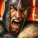 دانلود بازی دوران جنگ و اتش Game of War Fire Age v7.0.9.615 اندروید + تریلر