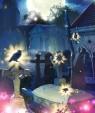 دانلود بازی ماجرایی آلیس در آینه آلبیون Alice in the Mirrors of Albion v8.3.3 اندروید