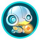 دانلود بازی کندو بیگانه Alien Hive v3.6.10 اندروید