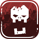 دانلود بازی شبیه ساز شیوع زامبی ها Zombie Outbreak Simulator v1.6.4 اندروید