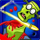 دانلود بازی هیولاهای خونین Bloody Monsters v4.1 اندروید