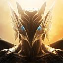 دانلود بازی خدایان مصر Gods Of Egypt Game v1.3 اندروید