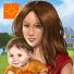 دانلود بازی خانواده مجازی Virtual Families 2 v1.6.92 اندروید