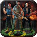 دانلود بازی دفاع زامبی Zombie Defense v11.9 اندروید