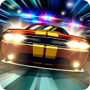 دانلود بازی مسابقات دیوانه وار Road Smash: Crazy Racing v1.8.52 اندروید – همراه نسخه مود + تریلر