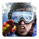 دانلود بازی کولاک Snowstorm v1.4.0 اندروید – همراه دیتا + مود + تریلر