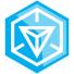 دانلود بازی ورود Ingress v2.18.1 اندروید – همراه تریلر