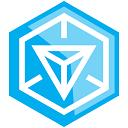 دانلود بازی ورود Ingress v2.44.1 اندروید