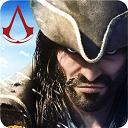 دانلود بازی عقیده آدمکش : دزدان دریایی Assassin's Creed Pirates v2.9.1 اندروید – همراه دیتا + مود + تریلر