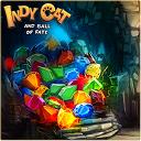 دانلود Indy Cat Match 3 v1.63 بازی گربه ایندی اندروید